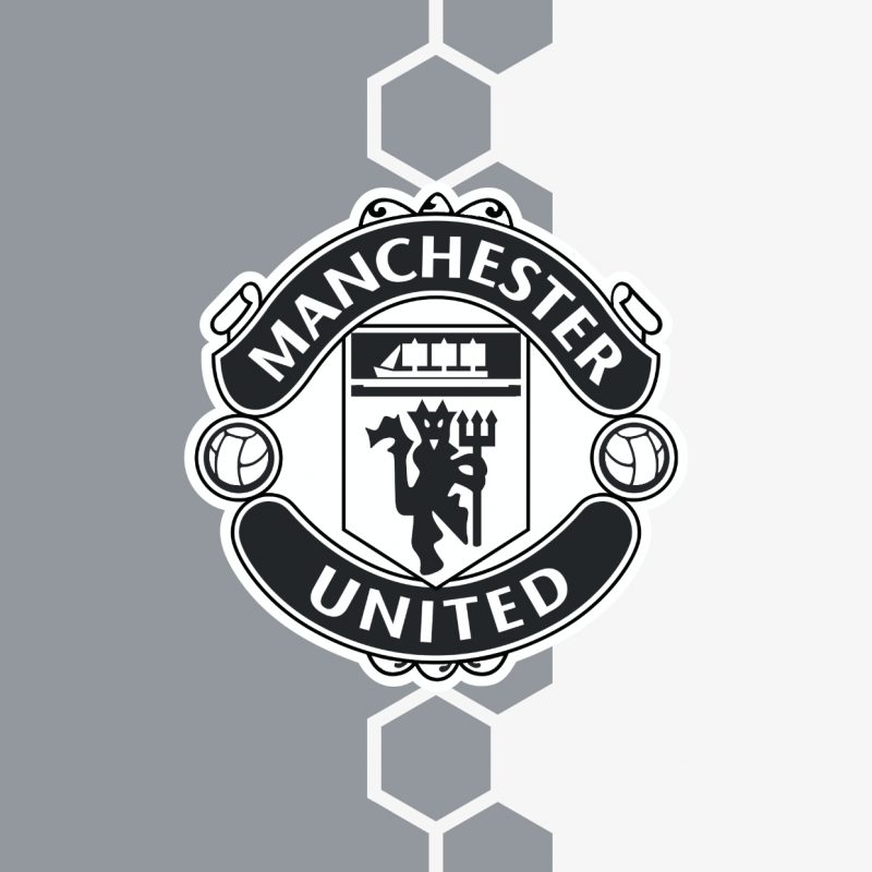 10 Latest Manchester United Wallpapers Iphone FULL HD 1080p For PC Desktop 2020 free download pinmotasim elseyofi on manchester united pinterest man 800x800