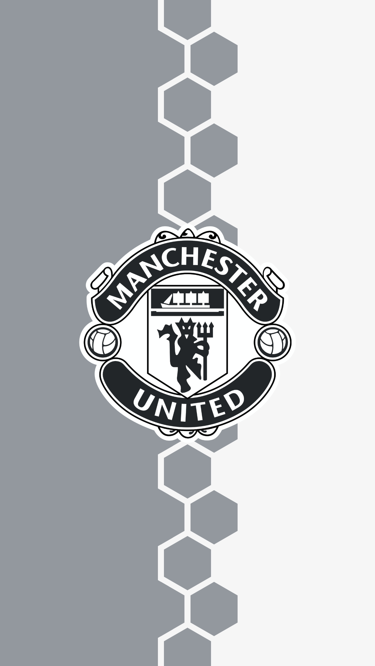 10 Latest Manchester United Wallpapers Iphone Full Hd 1080p For Pc