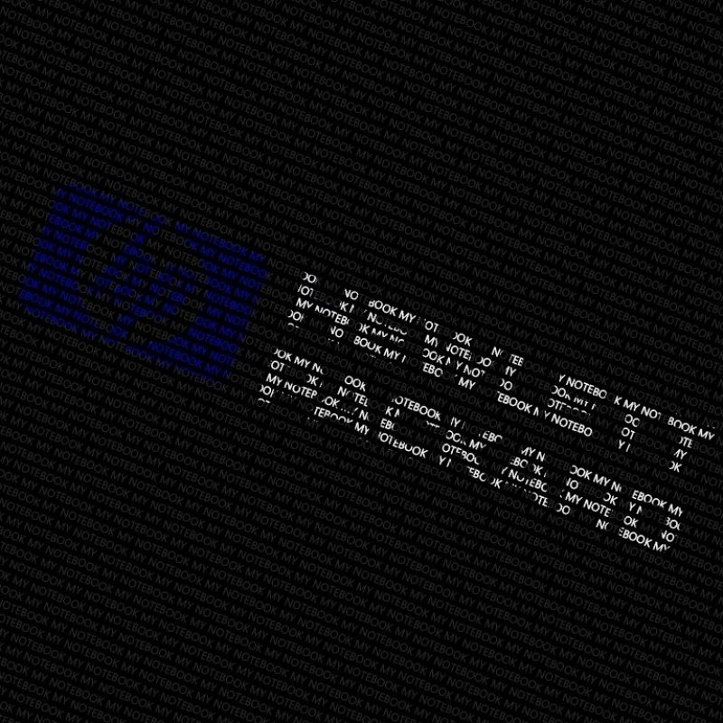10 Top Hewlett Packard Wallpapers Hd FULL HD 1920×1080 For PC Desktop 2018 free download pinmount wall on amazing wallpapers pinterest wallpaper hd 800x800