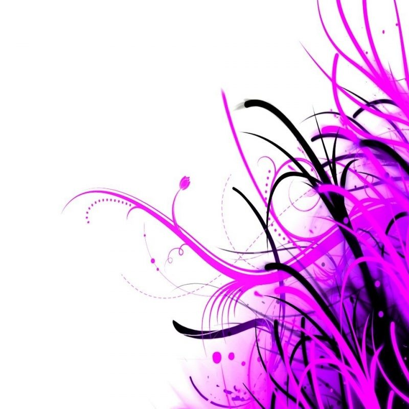 10 Top Cool Purple And White Backgrounds FULL HD 1920×1080 For PC Background 2018 free download pinnatasha bester on hd pink pinterest 800x800