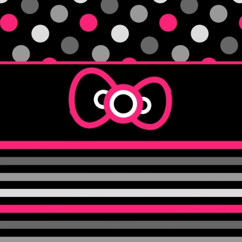 10 New Black Hello Kitty Wallpaper FULL HD 1080p For PC Desktop 2018 free download pinnaty alarcon on backgrounds pinterest hello kitty kitten 800x800