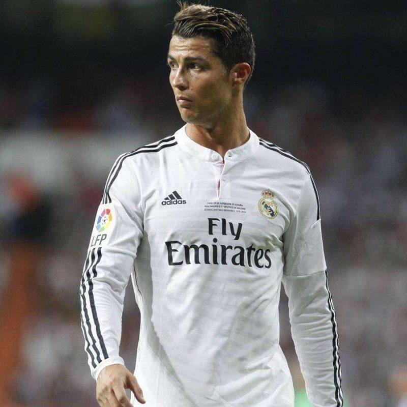 10 Latest Cristiano Ronaldo 2016 Hd FULL HD 1920×1080 For PC Background 2018 free download pinnews gaze on cristiano ronaldo pinterest ronaldo 800x800