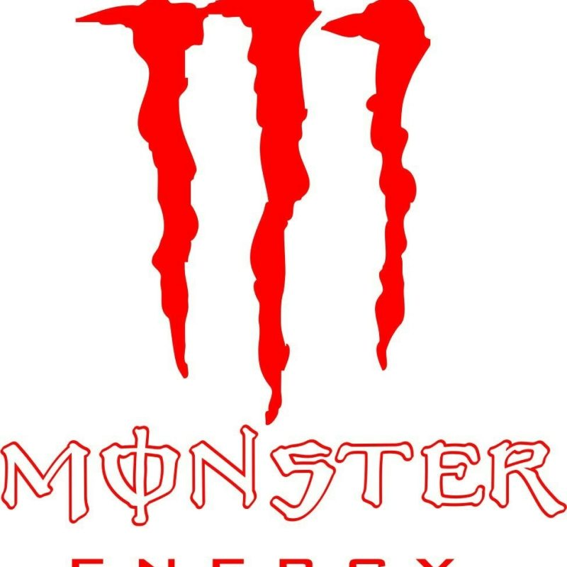 10 Top Red Monster Energy Logo FULL HD 1080p For PC Desktop 2020 free download pinnick halczuk on el ray carnero pinterest 800x800