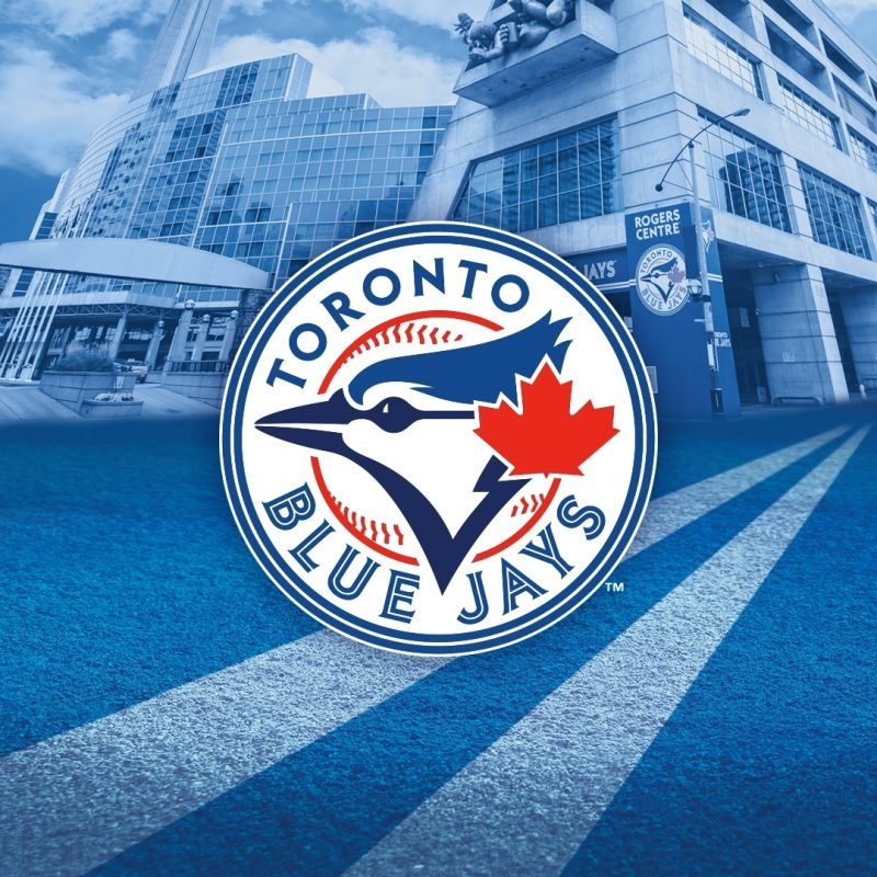 10 Top Toronto Blue Jay Wallpaper FULL HD 1920×1080 For PC Background 2020 free download pinnrf baseball on mlb postseason 2015 pinterest 800x800