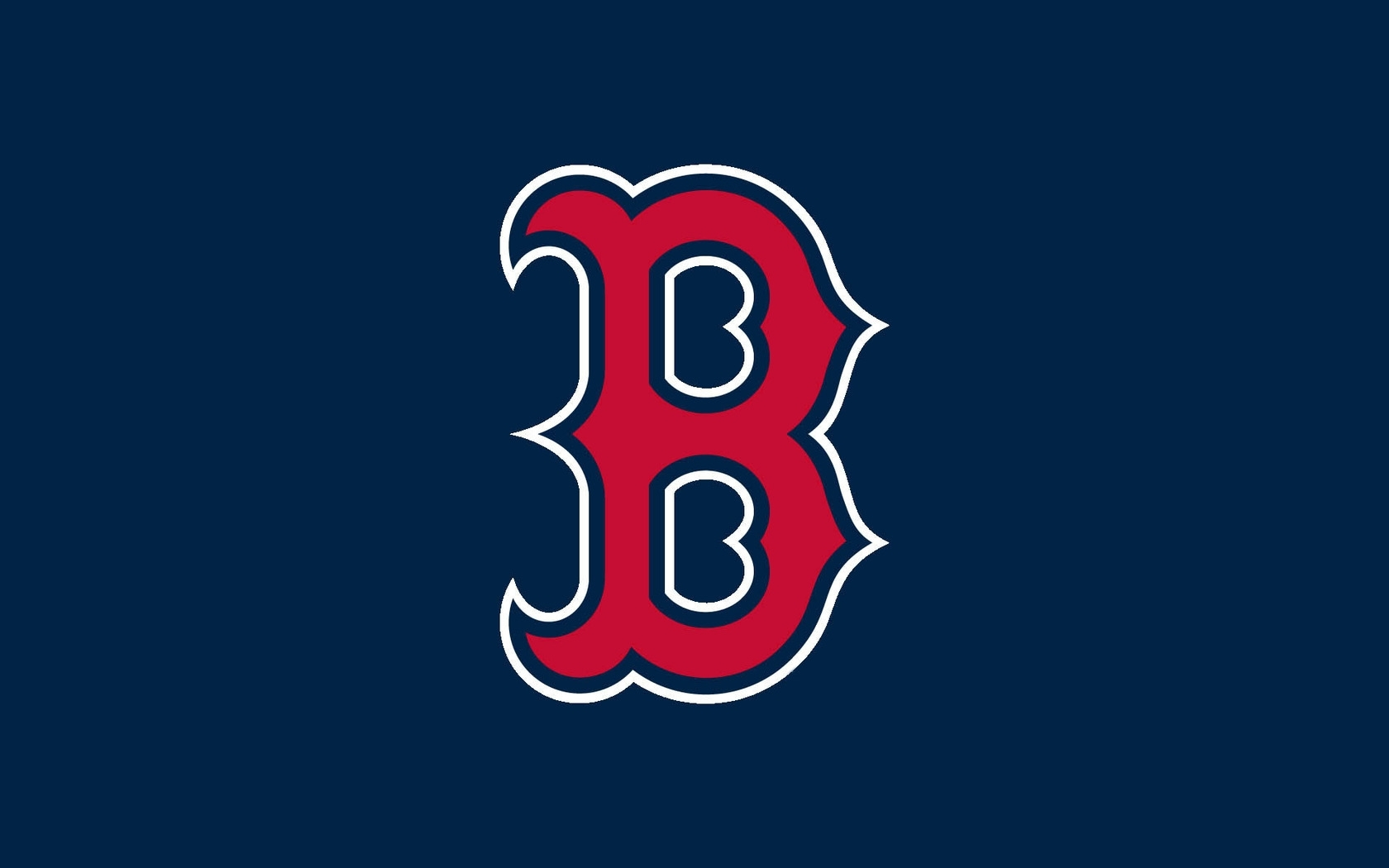 pinovidiu drobotă on wallpapers | pinterest | boston red sox