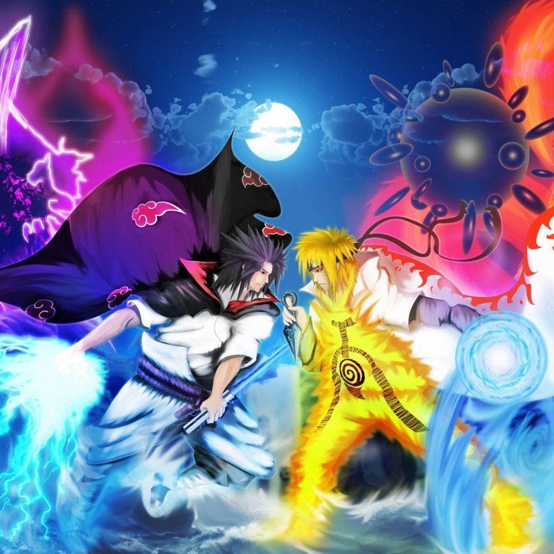 10 Top Naruto And Sasuke Wallpaper Hd FULL HD 1080p For PC Background 2018 free download pinovidiu drobota on wallpapers pinterest sasuke naruto and 800x800
