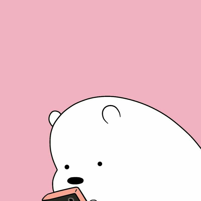 10 Top Ice Bear We Bare Bears Wallpaper FULL HD 1080p For PC Background 2020 free download pinoyku on animasyon pinterest bare bears bears and wallpaper 800x800