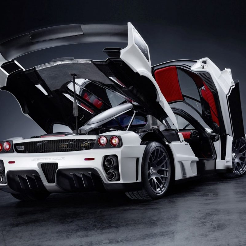 10 Best Wallpaper Of Sports Cars FULL HD 1080p For PC Background 2021 free download pinpicloot on sports cars wallpapers pinterest car 800x800