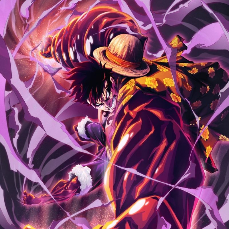 10 Best One Piece Wallpaper Luffy Gear Fourth FULL HD 1920×1080 For PC Desktop 2018 free download pinpisang kecilf09f8d8cf09f8d8cf09f8d8c on one piece pinterest monkey 800x800