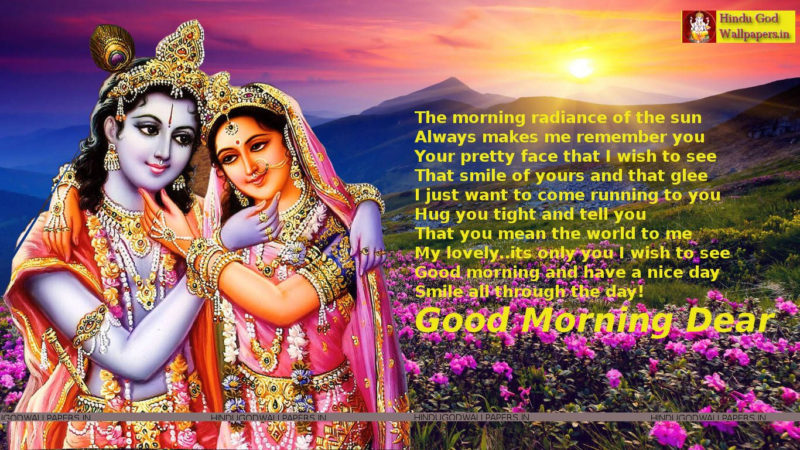 10 Most Popular Hindu Good Wallpaper FULL HD 1080p For PC Background 2020 free download pinranjeet singh on good morning with good thought good 800x450