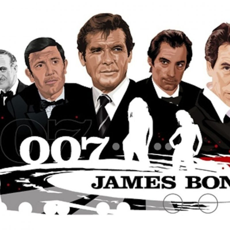 10 Latest James Bond Wallpaper All Bonds FULL HD 1080p For PC Background 2018 free download pinrobert mcneill on all wallpapers pinterest james bond and 800x800