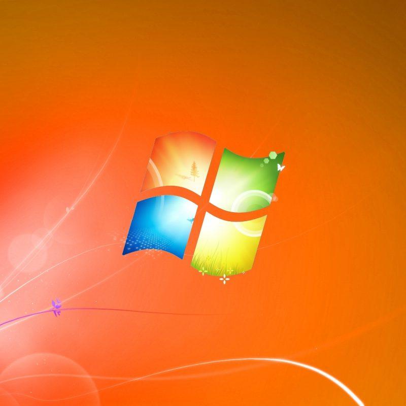 10 Latest Default Windows 7 Wallpapers FULL HD 1080p For PC Background 2021 free download pinsailesh reddy on desktop wallpaper pinterest wallpaper 1 800x800