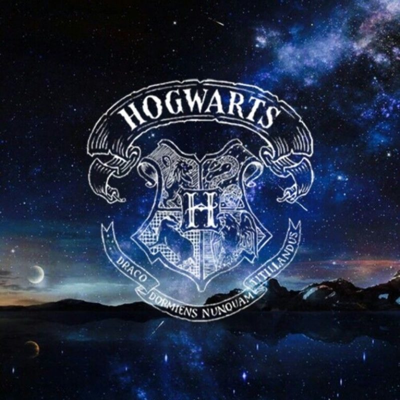 10 Latest Harry Potter Wallpaper Android FULL HD 1920×1080 For PC Background 2020 free download pinsarthak goel on harry potter wallpapers pinterest harry 800x800