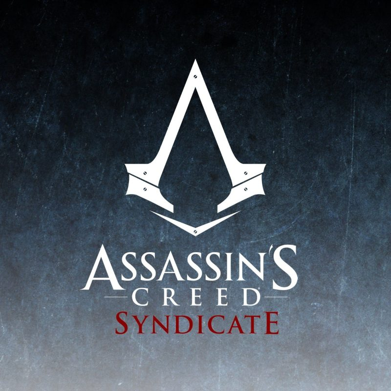 10 Top Assassin Creed Logo Wallpaper FULL HD 1080p For PC Background 2020 free download pinsemuel on wallpapers pinterest assassins creed hd 800x800