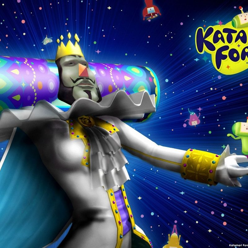 10 Most Popular Katamari Damacy Wallpaper 1920X1080 FULL HD 1920×1080 For PC Desktop 2018 free download pinsheila kwasek on wallpapers pinterest katamari damacy 800x800