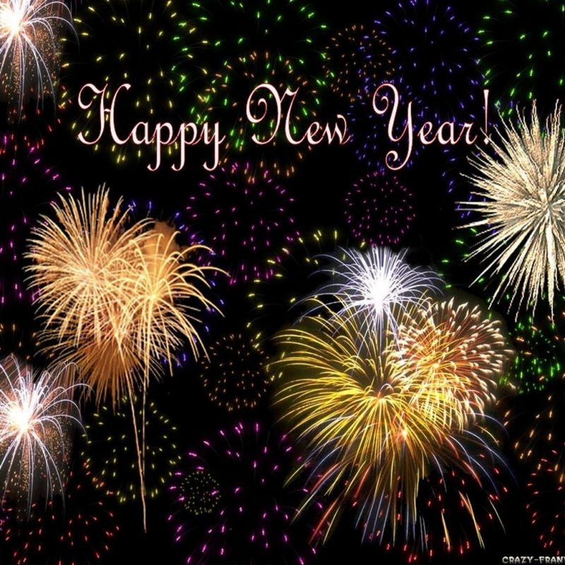 10 Top Happy New Year Desktop Backgrounds FULL HD 1920×1080 For PC Background 2020 free download pinshimmering moon farm on shimmering moon farm pinterest 800x800