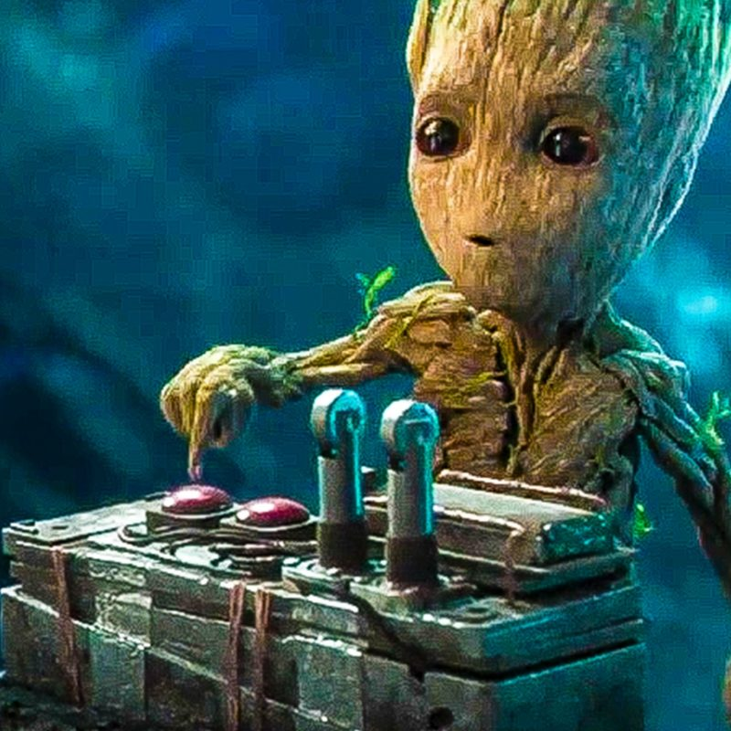 10 Latest Baby Groot Hd Wallpaper FULL HD 1080p For PC Background 2020 free download pinstacey coburn on marvel pinterest baby groot marvel and 800x800