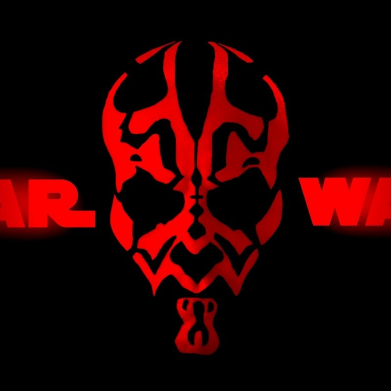10 Most Popular Star Wars Darth Maul Wallpaper FULL HD 1080p For PC Background 2020 free download pintim russ on images wallpapers pinterest darth maul 800x800