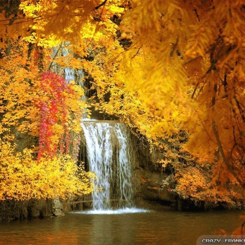 10 New Desktop Wallpaper Fall Scenes FULL HD 1080p For PC Desktop 2021 free download pintrails end cabin on fall scenes pinterest autumn scenes 800x800