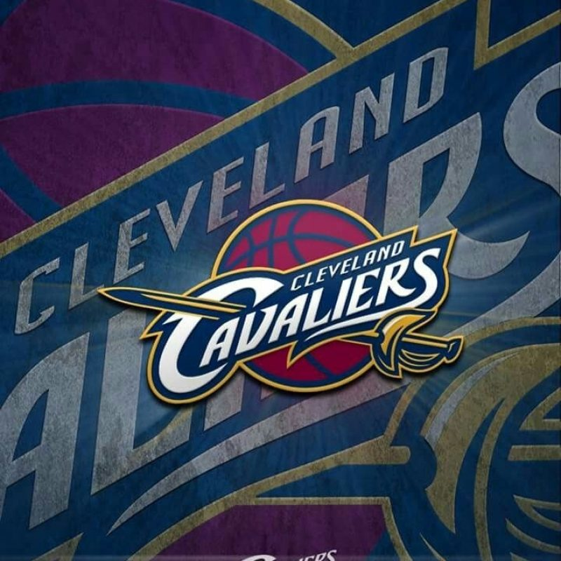 10 New Cleveland Cavaliers Iphone 6 Wallpaper FULL HD 1920×1080 For PC Background 2020 free download pintravel specialist group on cleveland cavaliers pinterest 800x800