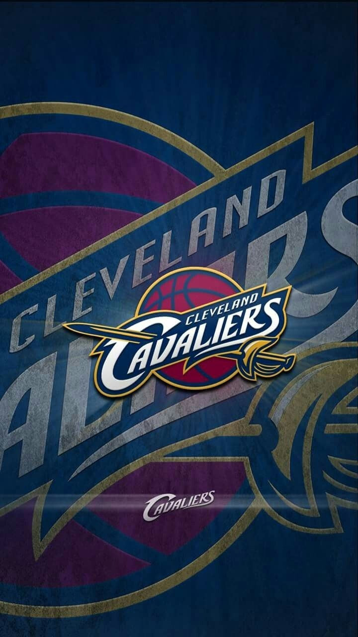 pintravel specialist group on cleveland cavaliers | pinterest