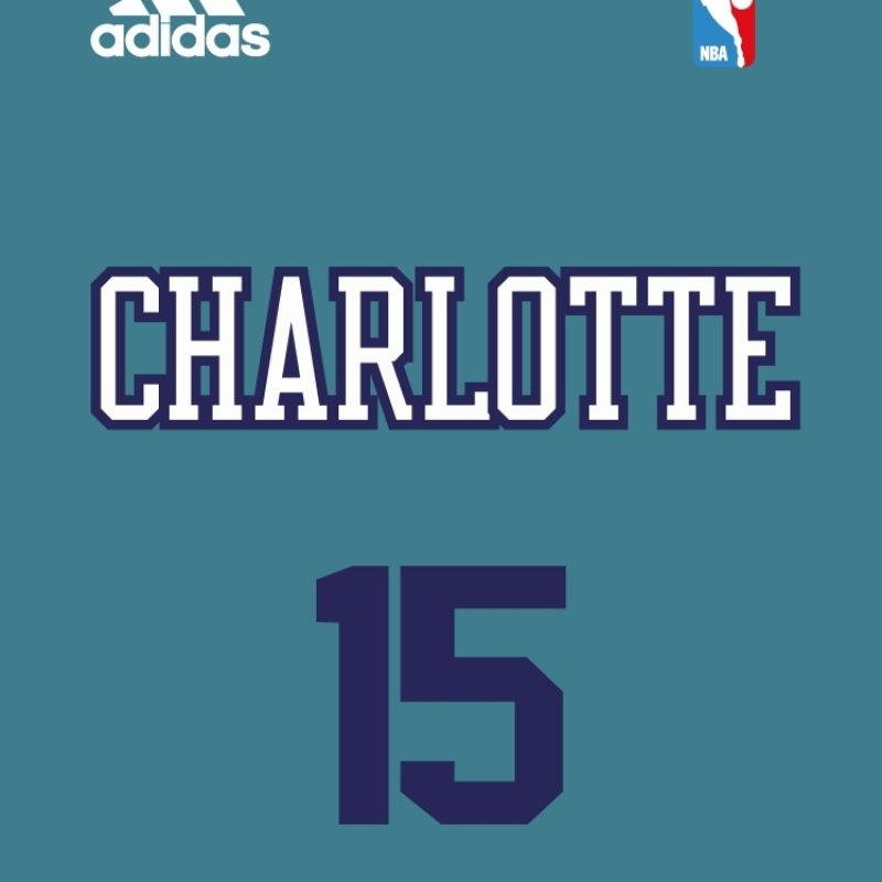 10 New Charlotte Hornets Iphone Wallpaper FULL HD 1920×1080 For PC Desktop 2018 free download pintrevor gibbons on free iphone 6 nba jersey wallpaper project 800x800
