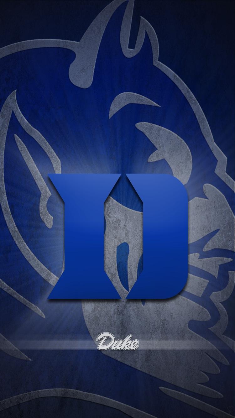 pinty watson on duke blue devils | pinterest | duke, duke