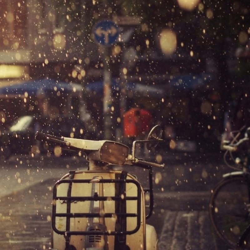 10 Best Rain Wallpaper Hd For Mobile FULL HD 1920×1080 For PC Desktop 2021 free download pinvactual papers on mobile wallpapers pinterest retro 800x800