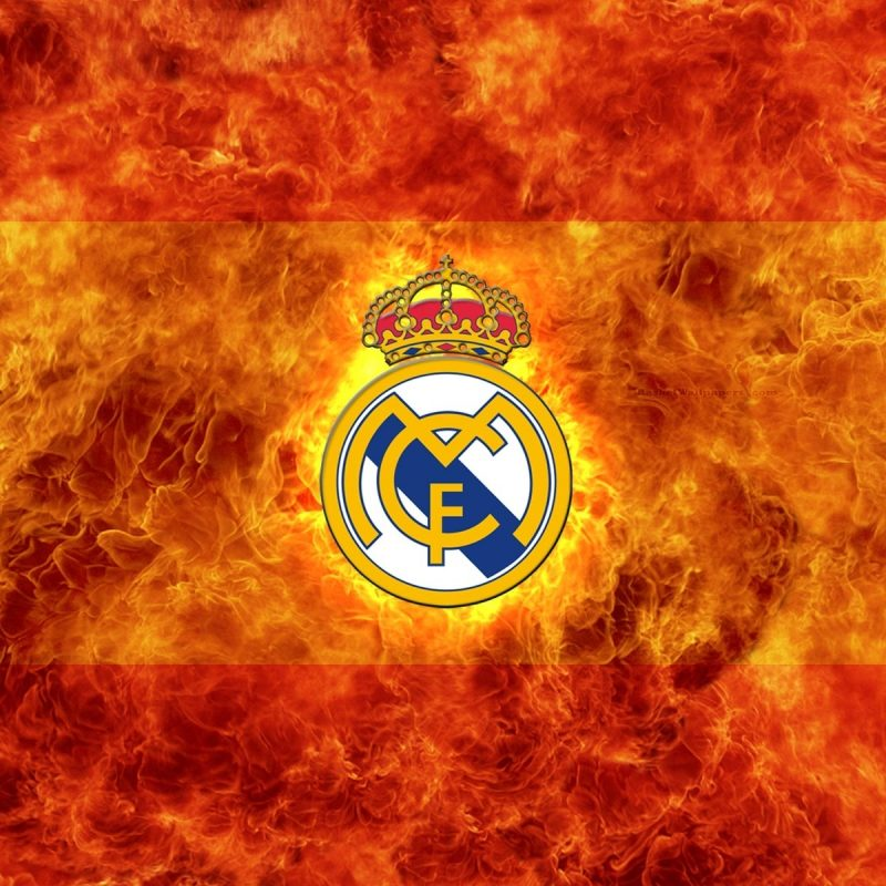 10 Best Cool Real Madrid Logo FULL HD 1080p For PC Background 2018 free download pinwallpaper soccer on soccer player wallpapers pinterest 800x800