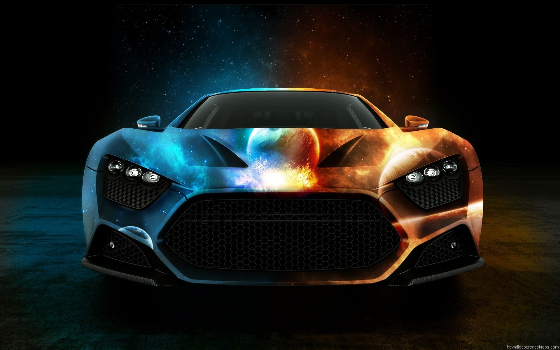 pinwyatt dunajcik on fast fancy cars   pinterest   car