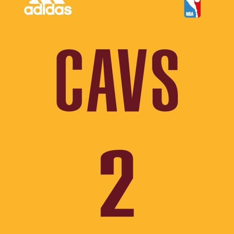 10 Most Popular Kyrie Irving Jersey Wallpaper FULL HD 1080p For PC Desktop 2018 free download piny yates on stuff to buy pinterest nba kyrie irving and 800x800