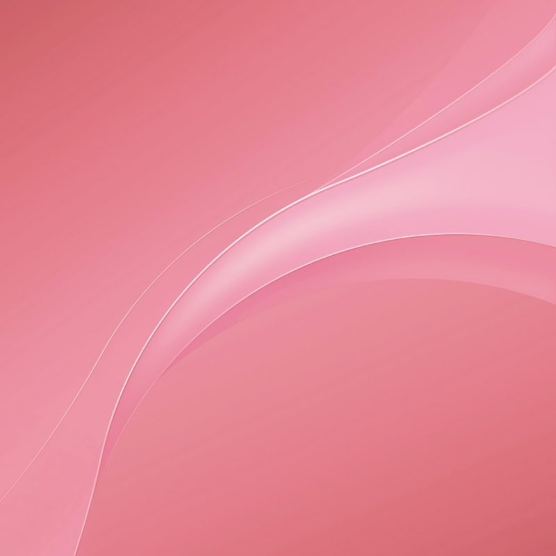 10 Top Pink Wallpaper For Android FULL HD 1080p For PC Background 2018 free download pinzryan sharif on android wallpapers pinterest wallpaper 800x800