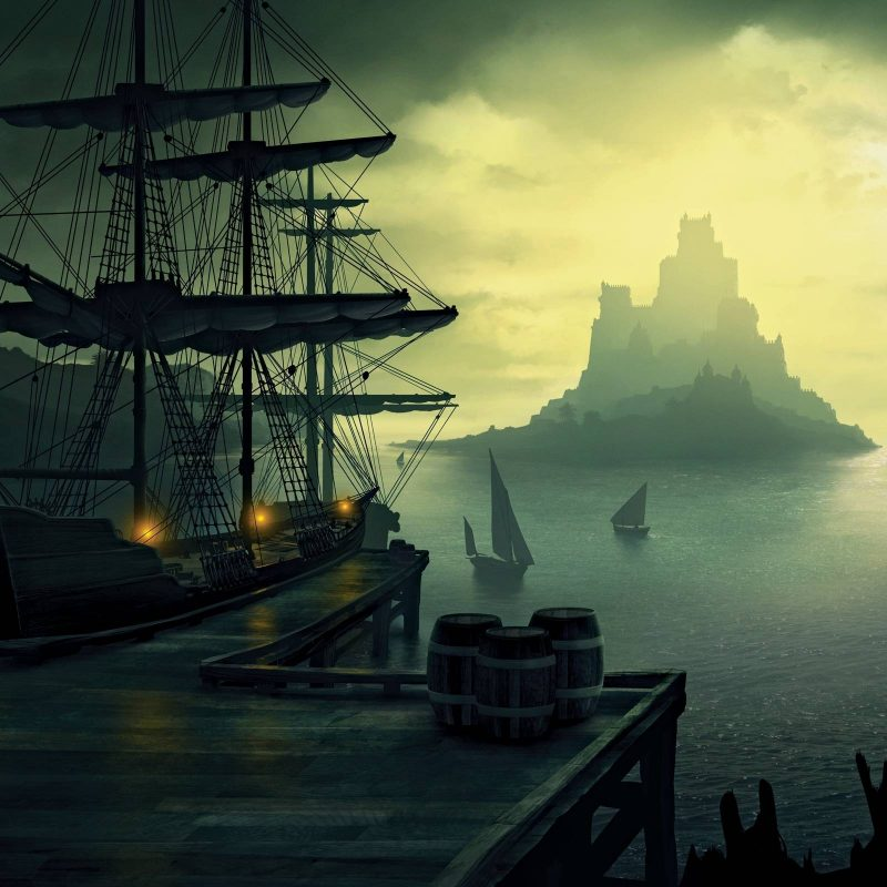 10 New Pirate Ship Wall Paper FULL HD 1080p For PC Background 2020 free download pirate ship backgrounds wallpaper cave 1 800x800