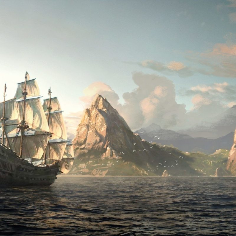 10 New Pirate Ship Wall Paper FULL HD 1080p For PC Background 2020 free download pirate ship wallpaper 82 images 1 800x800