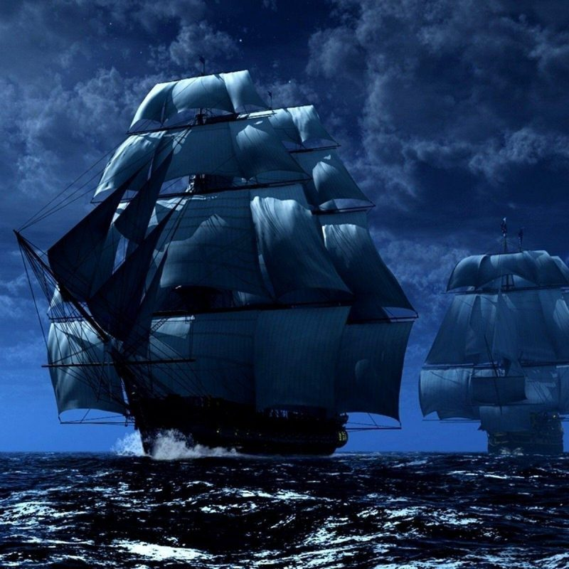 10 New Pirate Ship Wall Paper FULL HD 1080p For PC Background 2020 free download pirate ship wallpapers wallpaper cave 2 800x800