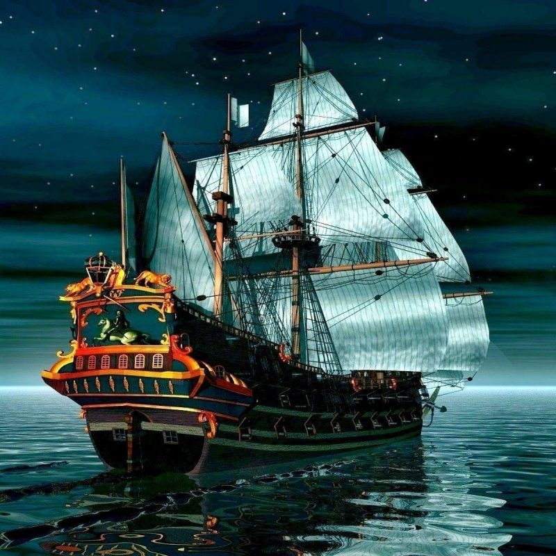 10 Best Pirate Ship Wallpaper Hd FULL HD 1920×1080 For PC Background 2020 free download pirate ship wallpapers wallpaper cave 800x800