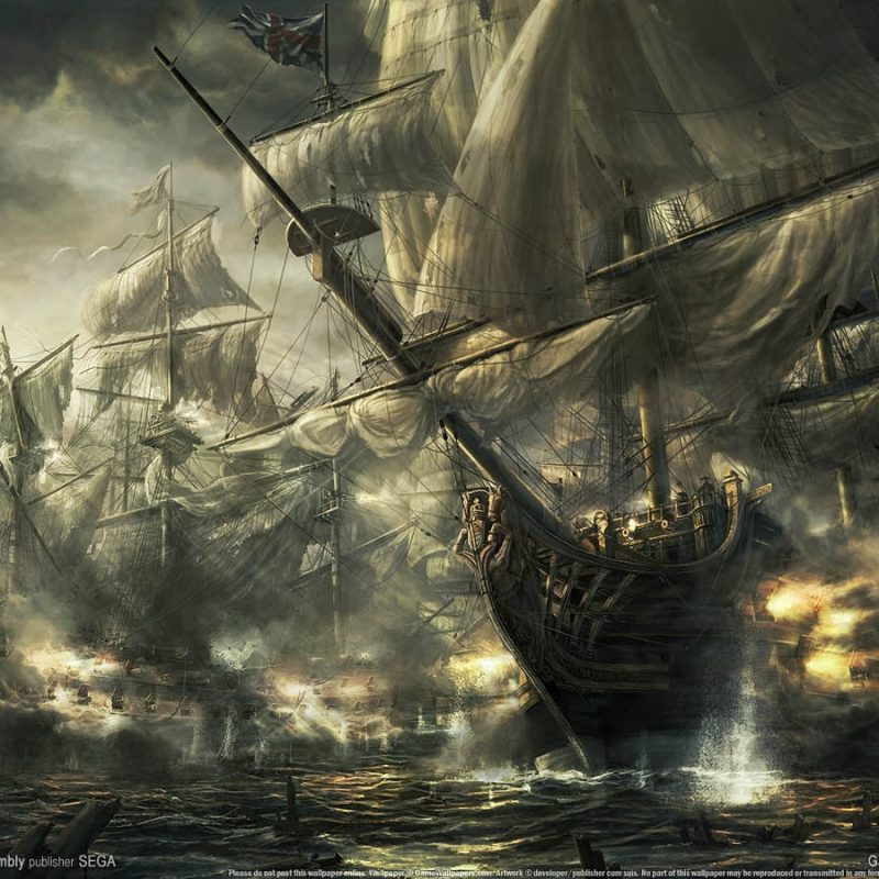 10 Best Pirate Ship Wallpaper Hd FULL HD 1920×1080 For PC Background 2020 free download pirate ships pictures my desktop wallpapers 621 dark wallpapers 800x800