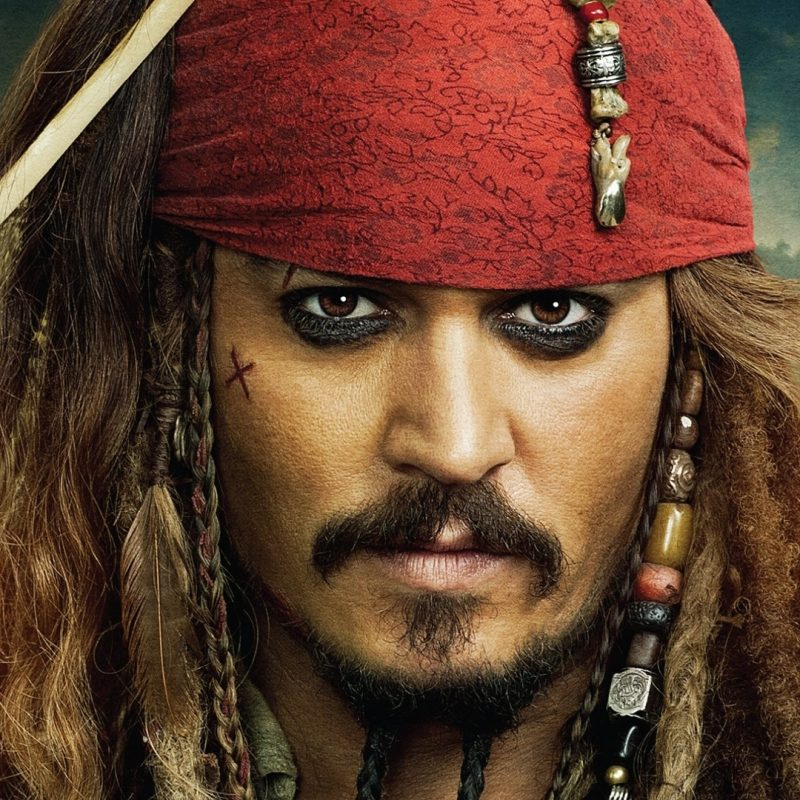 10 New Pictures Of Captain Jack Sparrow FULL HD 1080p For PC Background 2018 free download pirates images captain jack sparrow hd wallpaper and background 800x800