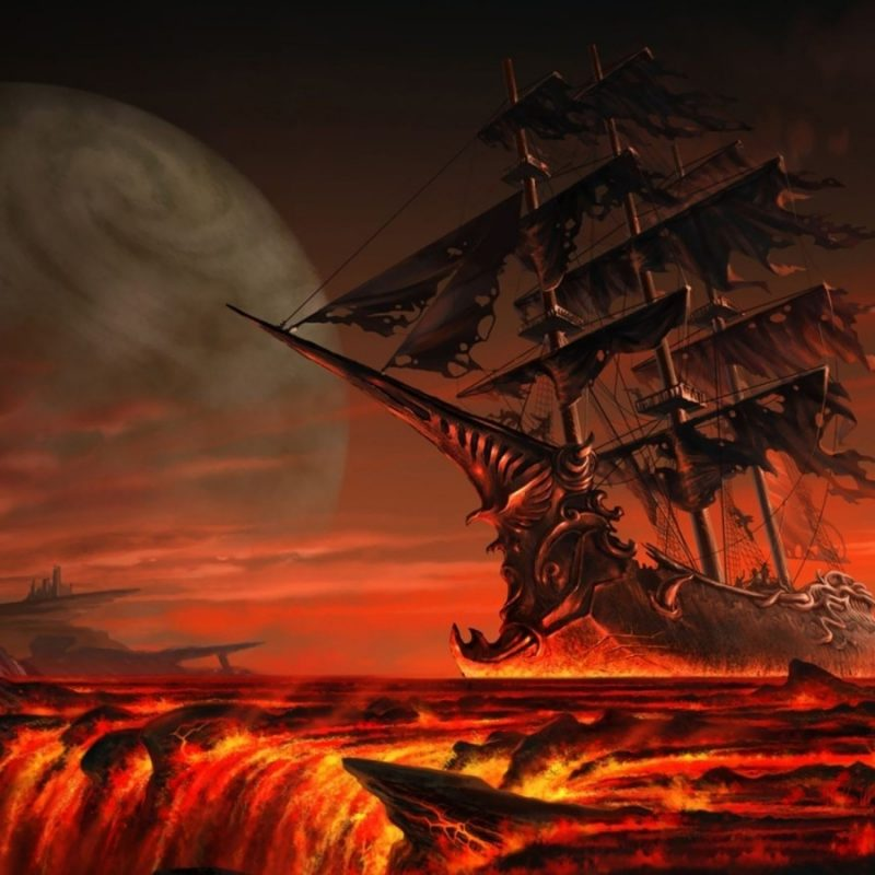10 Latest Ghost Pirate Ship Wallpaper FULL HD 1920×1080 For PC Desktop 2018 free download pirates images ghost ship hd wallpaper and background photos 38709405 800x800