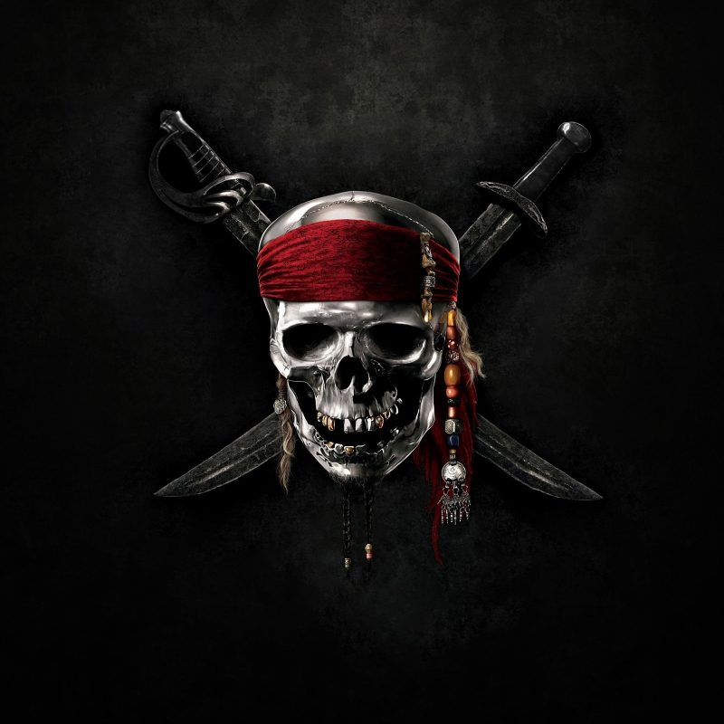 10 New Pirate Of The Caribbean Wallpapers FULL HD 1080p For PC Desktop 2021 free download pirates of the caribbean 5 2013 e29da4 4k hd desktop wallpaper for 4k 800x800