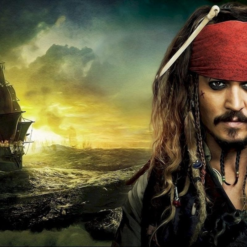 10 Top Pirates Of The Caribbean Hd FULL HD 1080p For PC Desktop 2020 free download pirates of the caribbean 5 official trailer hd johnny depp orlando 800x800