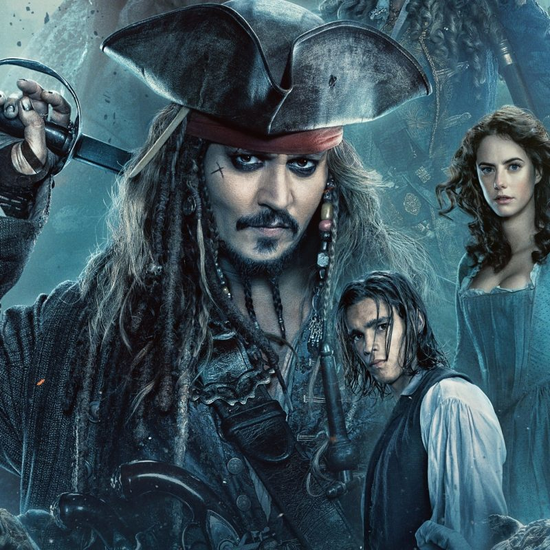 10 Top Pirates Of The Caribbean Hd FULL HD 1080p For PC Desktop 2020 free download pirates of the caribbean dead men tell no tales wallpapers hd 800x800