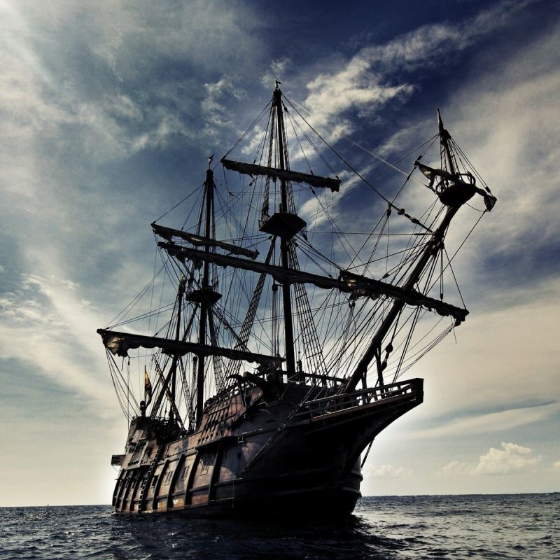 10 Top The Black Pearl Wallpaper FULL HD 1920×1080 For PC Background 2021 free download pirates of the caribbean images the black pearl hd wallpaper and 800x800
