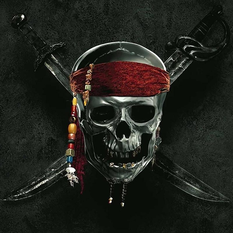 10 New Pirate Of The Caribbean Wallpapers FULL HD 1080p For PC Desktop 2021 free download pirates of the caribbean movie wallpaper pirates life for me 800x800