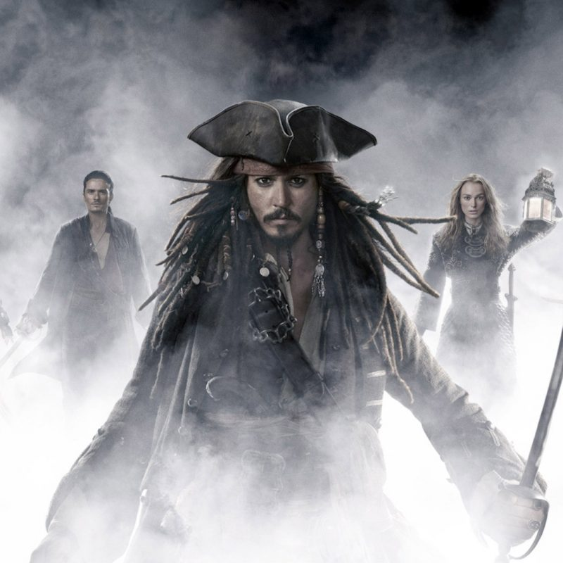 10 Best Pirates Of The Caribbean Wallpaper FULL HD 1080p For PC Background 2020 free download pirates of the caribbean movie wallpapers hd wallpapers id 10939 1 800x800