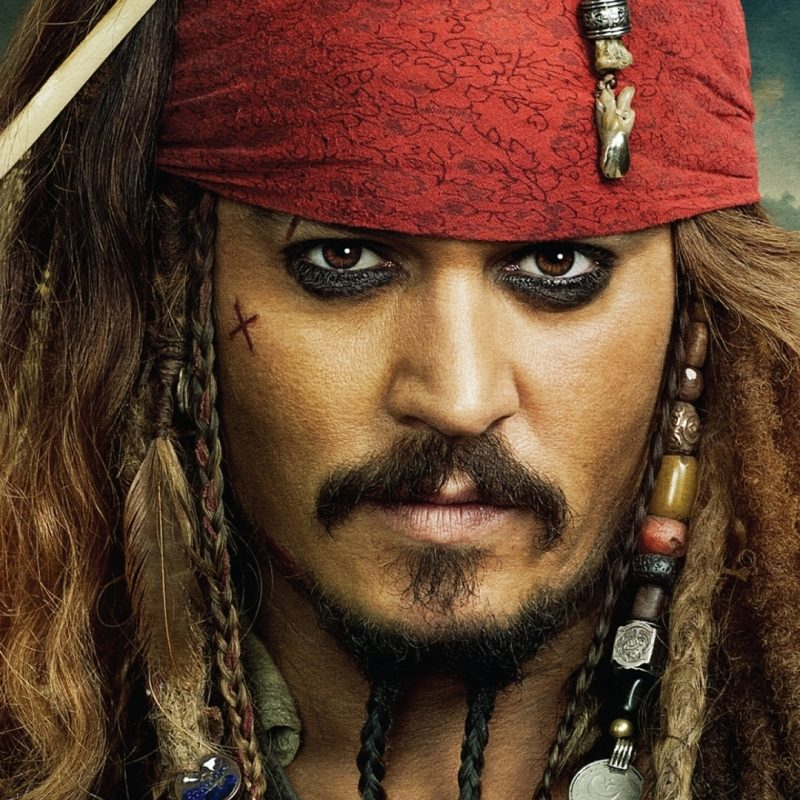 10 Top Pirates Of The Caribbean Hd FULL HD 1080p For PC Desktop 2020 free download pirates of the caribbean on stranger tides jack sparrow e29da4 4k hd 800x800