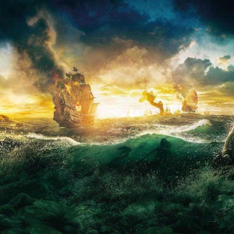10 Latest Pirates Of The Caribbean Backgrounds FULL HD 1920×1080 For PC Background 2020 free download pirates of the caribbean on stranger tides mermaid wallpaper 800x800