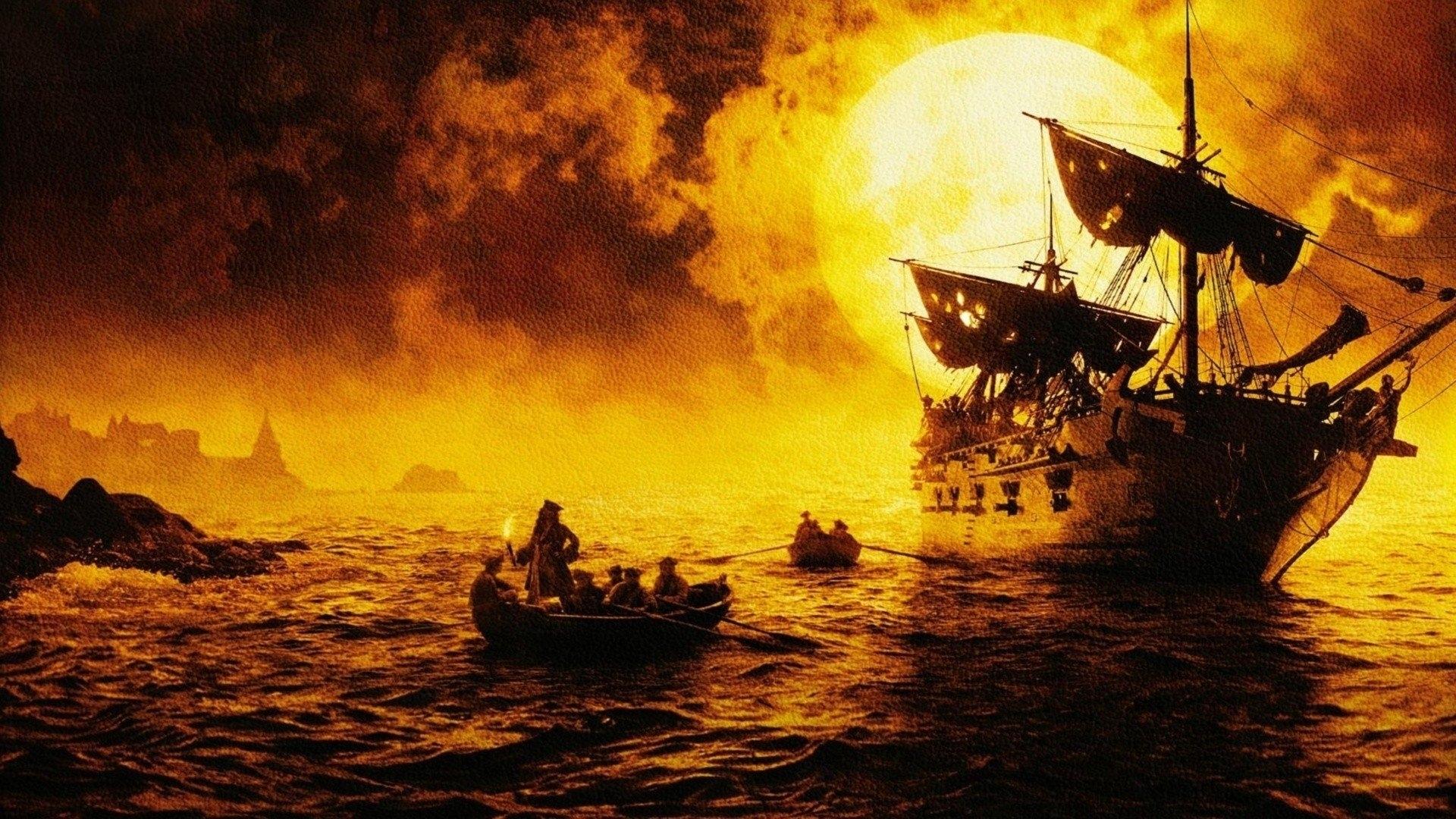 pirates of the caribbean wallpaper hd | pixelstalk
