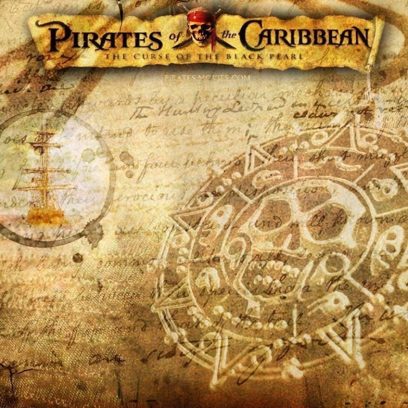 10 Latest Pirates Of The Caribbean Backgrounds FULL HD 1920×1080 For PC Background 2020 free download pirates of the caribbean wallpapers wallpaper cave 1 800x800