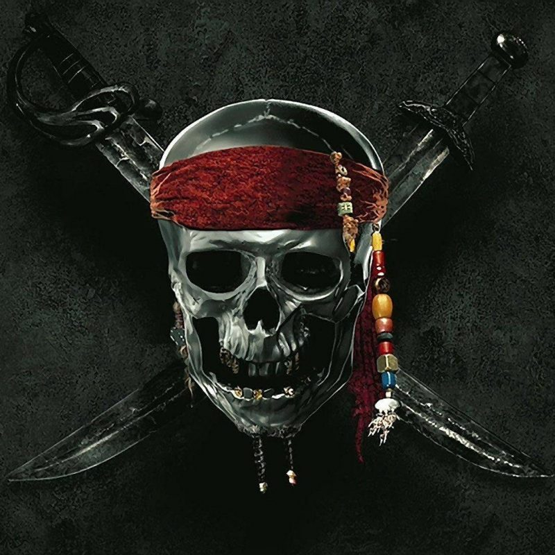 10 New Pirate Of The Caribbean Wallpapers FULL HD 1080p For PC Desktop 2021 free download pirates of the caribbean wallpapers wallpaper cave 2 800x800